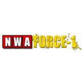 NWA Force-1