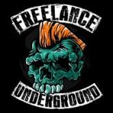 Freelance UnderGround