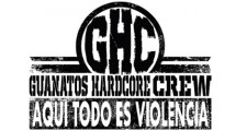 Guanatos Hardcore Crew