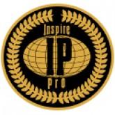 Inspire Pro Wrestling