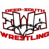 IWA Deep South