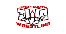 IWA Deep South