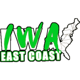 IWA East Coast
