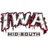 IWA Mid-South Wrestling