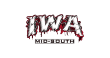 IWA Mid-South Wrestling