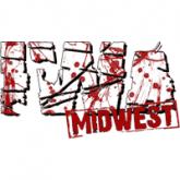 IWA Midwest