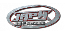 Jersey All Pro Wrestling