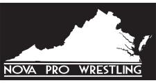 NOVA Pro Wrestling