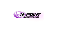 On Point Wrestling