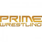 PRIME Wrestling
