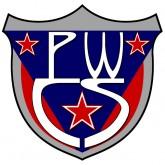Pro Wrestling Championship Series