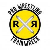 Pro Wrestling Trainwreck