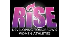Rise Wrestling