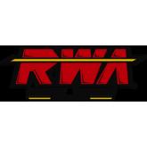 Renegade Wrestling Alliance