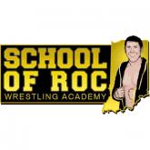 School of Roc