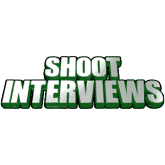 Shoot Interviews