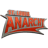 St. Louis Anarchy