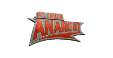 St. Louis Anarchy