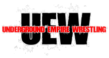 Underground Empire Wrestling