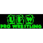 UPW Pro Wrestling