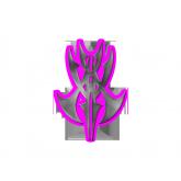 Vanguard Wrestling All-Star Alliance