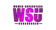 Women Superstars Uncensored