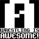 Wrestling Is Awesome