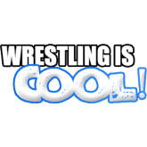 Wrestling Is Cool