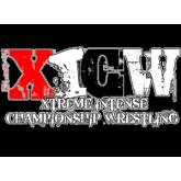 Xtreme Intense Championship Wrestling