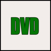 Freelance Wrestling DVD
