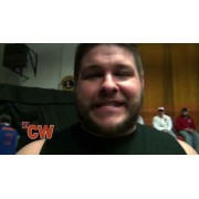 "2CW March 15, 2014  ""Wrestling 101"" Moosic, PA (Download)"