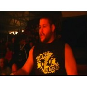 """2CW April 18, 2014 """"Living On The Edge IX"""" - Watertown, NY (Download)"""