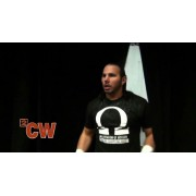 "2CW April 19, 2014 ""Comes Home"" - Syracuse, NY (Download)"