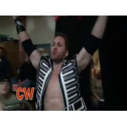 "2CW May 16, 2014 ""MayDay""- Amsterdam, NY (Download)"