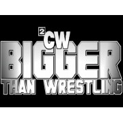 "2CW May 18, 2014 ""Bigger Than Wrestling"" - Rome, NY (Download)"