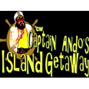 "2CW June 21, 2014 ""Captain Ando's Island Getaway"" - Baldwinsville, NY (Download)"