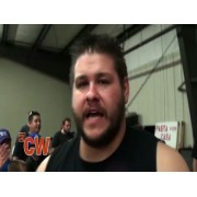 "2CW July 13, 2014 ""2CW in 3D"" - Watertown, NY (Download)"