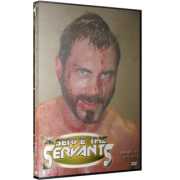 "2CW DVD August 8, 2014 ""Serve  The Servants"" - Oswego, NY"