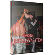 "2CW DVD December 5, 2014 ""Christmas Vacation"" - Binghamton, NY"