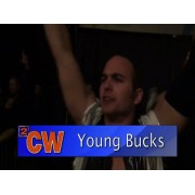 "2CW December 5, 2014 ""Christmas Vacation"" - Binghamton, NY (Download)"