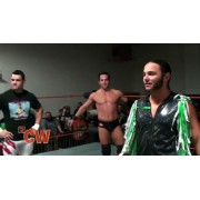 """2CW September 27, 2015 """"Then, Now, Forever, One Night Only!"""" - Syracuse, NY (Download)"""