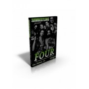 "3XW DVD July 17, 2009 ""4 Year Anniversary"" - Des Moines, IA"