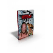 "3XW DVD January 1, 2010 ""New Year's Revenge"" - Des Moines, IA"