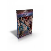 """3XW DVD January 7, 2011 """"Divide & Conquer"""" - Des Moines, IA"""