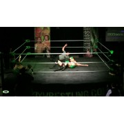 "3XW March 7, 2014 ""Meltdown IV"" - Des Moines, IA (Download)"