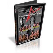 "AAW DVD January 20, 2007 ""A Brave New World"" - Berwyn, IL"
