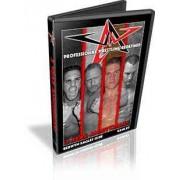 "AAW DVD March 10, 2007 ""3rd Anniversary Show"" - Berwyn, IL"
