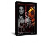 "AAW DVD August 9, 2008 ""Fade to Black"" - Berwyn, IL"