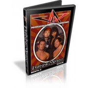 "AAW DVD May 3, 2008 ""Defining Moment '08"" - Berwyn, IL"