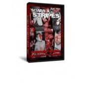 """AAW DVD July 11, 2009 """"Scars & Stripes '09"""" - Berwyn, IL"""
